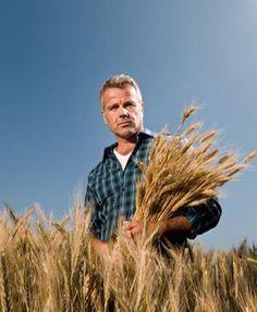 Site de rencontres d'agriculteurs