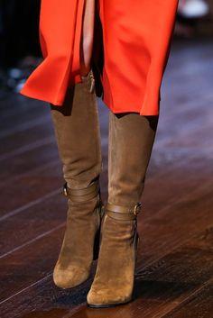 Gucci Spring 2015 Ready-to-Wear #MFW