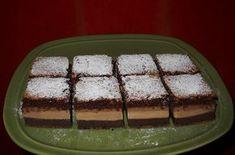 Prajitura desteapta cu cacao Cacao Recipes, Romanian Desserts, Powder Recipe, Raw Chocolate, Cacao Powder, Cooking Recipes, Pudding, Sweet, Food