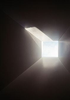 THE_LIGHT_AT_THE_END_OF_THE_TUNNEL_ISNT_ALWAYS_AS_CLOSE_AS_YOU_THINK_IT_IS._NOT_AS_EASY_AS_PREVIOUSLY_BELIEVED