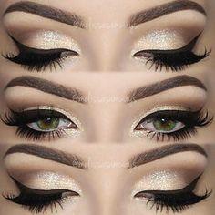 Best Ideas For Makeup Tutorials   : IG: melissasamways   https://flashmode.org/beauty/make-up/best-ideas-for-makeup-tutorials-ig-melissasamways/  #Makeup