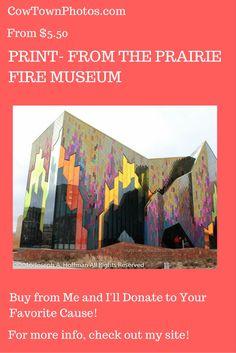 #Prints #Photos #Kansas #City #Home #Decor #Gift #Ideas #Prairie #Fire #Overland #Park