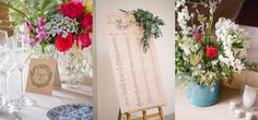 Nooi Kreatief - Stationery and Invitations - Cape Town, Western Cape, South Africa - The Pretty Blog