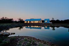 Auberty Ranch, Nimmo Architecture 011.jpg
