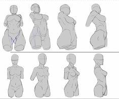 Human anatomy, anatomy drawing, drawing reference poses, body reference, an Human Anatomy Drawing, Drawing Body Poses, Body Reference Drawing, Anatomy Reference, Art Reference Poses, Drawing Female Body, Drawing Tips, Hand Reference, Drawing Drawing