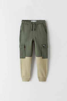 Men Trousers, Boys Pants, Zara United States, Cargo Pants, New Outfits, Kids Boys, Mens Fashion, Clothes, Sharjah