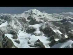 ▶ El Invierno de Vivaldi - YouTube