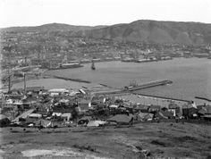 1912 panorama