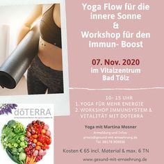Beitrag bearbeiten ‹ Ernährungsberatung Isartal — WordPress Yoga, Wordpress, Beauty, Beauty Illustration