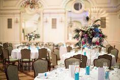 #wedding #grand #hotel #cracow #krakow #poland www.grand.pl www.facebook.com/grand.hotel.krakow