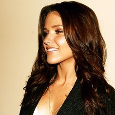 brooke davis hair color - Google Search