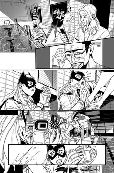 http://eloelo.net/post/162396216740/batgirl-12-troubled-waters-bw-pagesw-hope