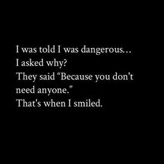 I Am Dangerous | Funny Pictures, Quotes, Memes, Jokes
