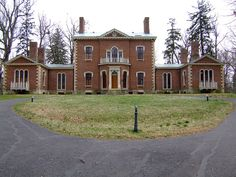 1000 Images About Historic Houses Amp Places On Pinterest
