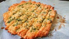 Discover recipes, home ideas, style inspiration and other ideas to try. Lchf Meal Plan, New Recipes, Healthy Recipes, Lchf Diet, Food Inspiration, Meal Planning, Good Food, Food And Drink, Low Carb