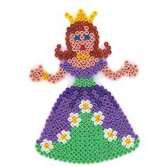 https://www.craftmerrily.co.uk/princess-pegboard-midi.html
