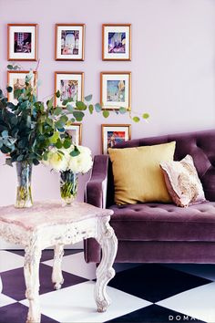 10 Styling Tips To Photograph Your Home