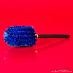 GO EZ Detail Brush Renopolishauto Incense, Automobile, Detail, Cleanser, Products, Car, Autos, Cars