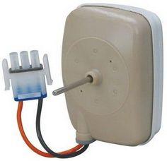 nice Refrigerator Evaporator Fan Motor Assembly... Euro Media Check more at http://ukreuromedia.com/en/pin/41178/