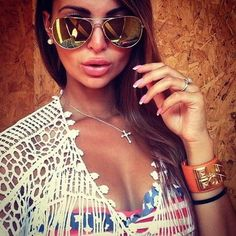 Ray Bans #Ray #Bans,Ray Ban Sunglasses only $9.9 to get Ray Bans Outlet for gift,repin it and get it soon,#ray #ban #sunglasses Ray Ban Sunglasses Outlet, Wayfarer Sunglasses, Sunglasses Women, Oakley Sunglasses, Gucci Sunglasses, Sunglasses Online, Round Sunglasses, Mirrored Sunglasses, Africa Fashion