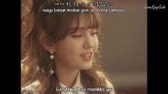 Eric Nam & Jeon Somi - You, Who? (유후) MV [English subs + Romanization + ...