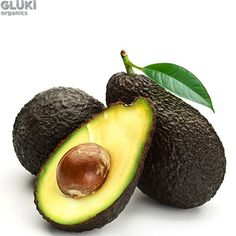 Brighter Blooms Hass Avocado Tree - up to 2 ft. tall trees, ready to give fruit - Get Delicious Avocado Fruit Year Round from This Fruit Tree Hass Avocado Tree, Avocado Seed, Avocado Oil, Ripe Avocado, Avocado Juice, Avocado Guacamole, Avocado Plant, Avocado Quinoa, Fresh Avocado