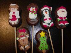 bubulubu navideño - Bing Imágenes