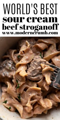 Stew Meat Recipes, Beef Stew Meat, Beef Recipes For Dinner, Instant Pot Dinner Recipes, Cooking Recipes, Beef Strognoff, Stewing Beef Recipes, Instant Pot Beef Stew Recipe, Beef Dishes