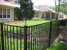95 Best Cheap Fence Ideas Images In 2018 Gardens Diy