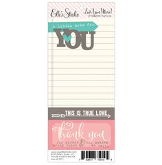 Love You More - Lil Snippets - True Love :: Love You More :: By Collection :: Elle's Studio Tags :: Elle's Studio