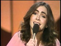 "Eurovision Song Contest 1979 - Anita Skorgan - ""Oliver"" - Norway - 57 points - 11th place"