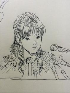 Obochan by Eguchi