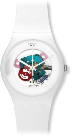 Swatch SUOW100 - Orologio unisex Swatch http://www.amazon.it/dp/B006R40QUM/ref=cm_sw_r_pi_dp_VZXzub1DVHJ5A