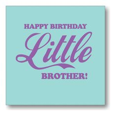23 best brother quotes images on pinterest bruder free download hd money funny quotes pictures download free m4hsunfo