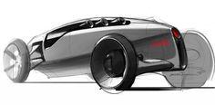 CarDesign Display: best work portfolio and offline - Cardesign.ru - The main resource of the vehicle design. Design cars. Portfolio. Photos ....