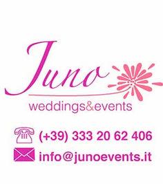 Matrimonio in Toscana in Primavera