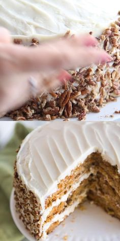 Baking Recipes, Cake Recipes, Dessert Recipes, Mexican Food Recipes, Sweet Recipes, Just Desserts, Delicious Desserts, Twisted Recipes, Crushed Pineapple