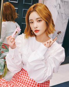 These Are The Hottest Asian Beauty Brands You Need To Know About - 3ce Official Cool MakeUp Blogger Beauty Style