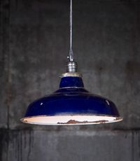 Rusturation lighting  from Mike Wolfe   Lighting and Lights   Rustorations   Antique Archaeology