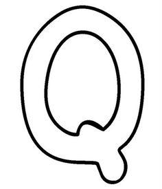 Letra Q - Pra Gente Miúda
