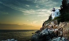 14 Once-In-A-Lifetime Adventures You Can Only Have In Maine