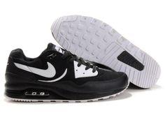 Compre Nike Air Max 270 Airmax 270 Nuevos Niños 270 Zapatos Casuales Para Niños Bebés Niños Niñas 27C Cojín Negro Blanco Naranja Verde Rosa Zapatos