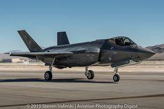 Lockheed Martin F-35A Lightning II | Flickr - Photo Sharing!
