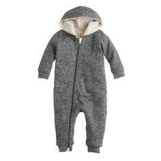 Unisex Baby Clothes - Team Green Gifts.