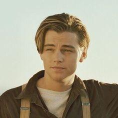 #leo #leonardo #leonardodicaprio #dawson #jack #jackdawson #dicaprio #titanic #movie #film #actor #man #boy #ship #james #cameron #jamescameron