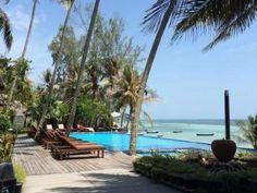 Hotel Sunset Cove Resort, Ko Phangan:  508 Bewertungen, 544 authentische Reisefotos und günstige Angebote für Hotel Sunset Cove Resort. Bei TripAdvisor auf Platz 17 von 90 Hotels in Ko Phangan mit 4,5/5 von Reisenden bewertet.