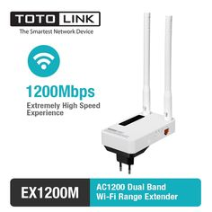 TOTOLINK Wifi Repeater Dual Band AP with WiFi Scheduler WPS function Range Extender. Wireless Wifi Router, Modem Router, Ranger, Mobile Wifi Hotspot, Alienware 15, Wifi Card, Digital Cable