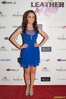 Rachael Leigh Cook Actress Photos Gallery 2