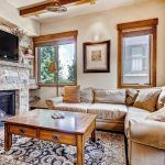 Fall Into Luxury! 1410 Empire Ave In Park City, Utah – stupidDOPE