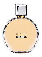 CHANEL - Chance Eau de Parfum Spray - Saks.com